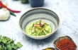 TheCookerySchool QuickClasses 088 thai green curry